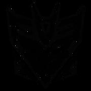 Decepticon-Tech-BW.png