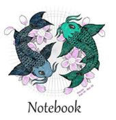 pisces notebook.JPG