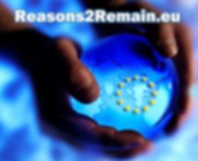 wix sm new reasons2remain favicon sm log
