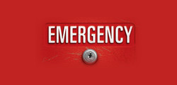 emergengy_home