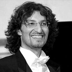 Giuliano-Mazzoccante