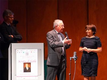 Dott Ernani e Sindaco Clara Scapin.jpg