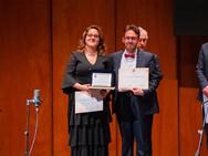 Premio Salieri Chamber Music.jpg