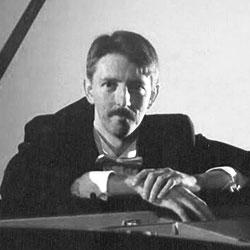 Alberto Magagni