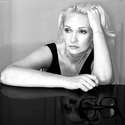 Violetta-Egorova