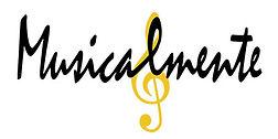 MUSICALMENTE.jpg