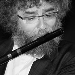 Enzo Caroli