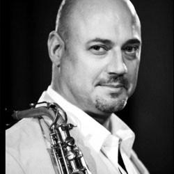 Mario Giovannelli