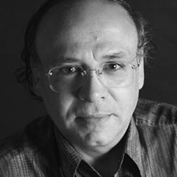 Jean-Jacques Balet