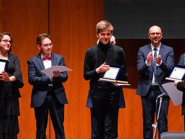 Premio Salieri Young e Salieri.jpg