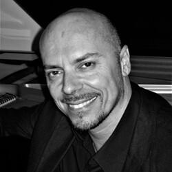Davide De Togni