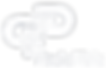 Logo Hauptform_negativ_edited.png