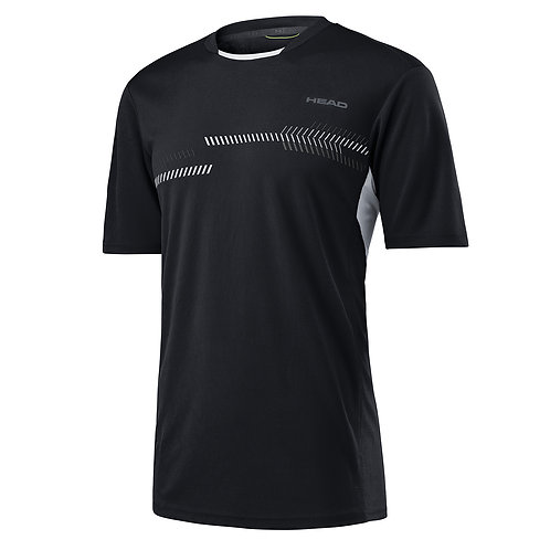 Club Technical Shirt Men
