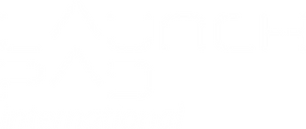 LP_logo_wht_international (1).png