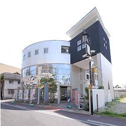 武村土地株式会社