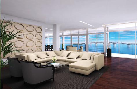 Aqua-Sarasota-seating-area.jpg