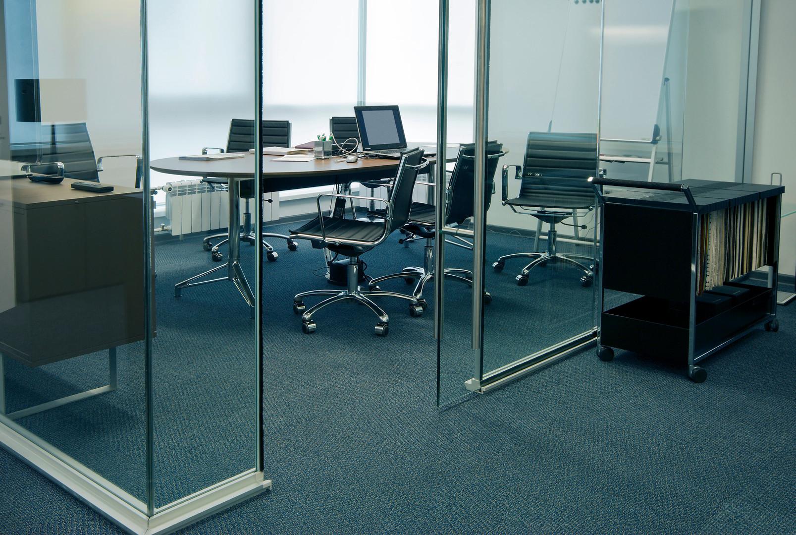 Office_5.jpg