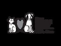 Ottawa Humane Society Logo