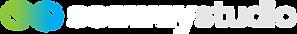 Seaway Studio Logo