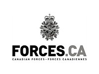 Canadian Forces Logo