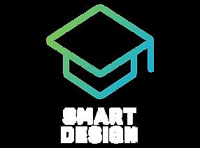 Smart Design Icon