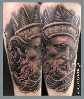 poseidon tattoo .jpg