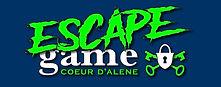 escape gaming rooms Spokane WA
