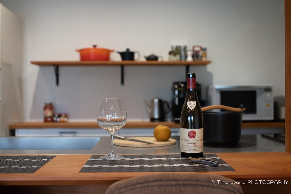 家撮り部で撮影したリノベーション例