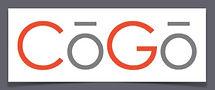 Cogo Inc Logo v2.jpg