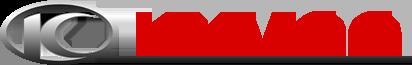kymco-logo-3.webp