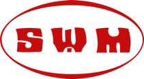 SWM-logo-red.png