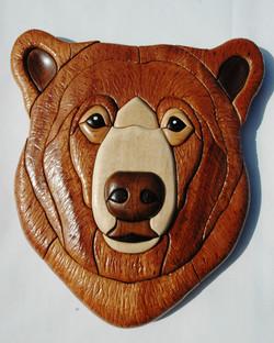 Bear Intarsia (1)