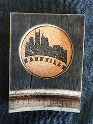 Curved Nashville Skyline.JPG
