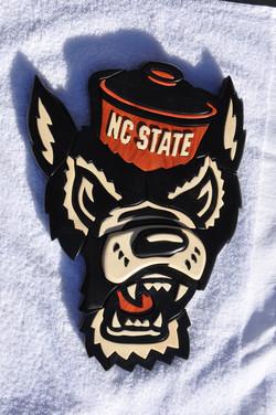 NC State (7)