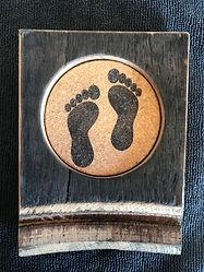 Beech Feet.JPG