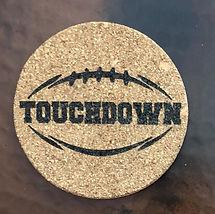 Touchdown.jpg