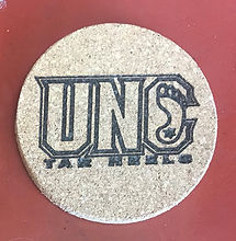 UNC 1 Insert.jpg