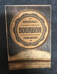 Bourbon Coaster 2.jpg