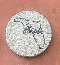 FL Map Insert.jpg