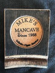 Man Cave.JPG