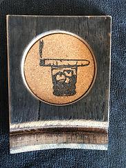 Bourbon and Cigar 2.JPG