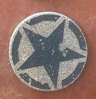 Army Star Insert.jpg