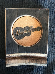 Nashville Guitar.JPG