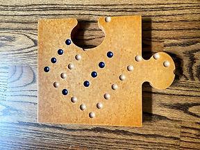 .25 4 piece game board 3.jpg