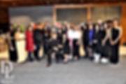 m-group photo.jpg