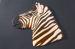Zebra Intarsia (2)