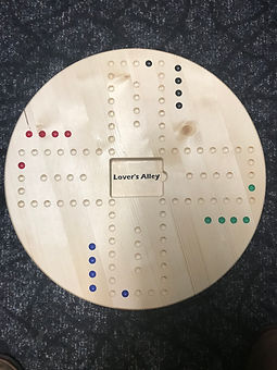 Round Game Board.JPG