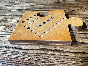 .25 4 piece game board 2.jpg