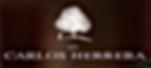 Carlos Herrera logo