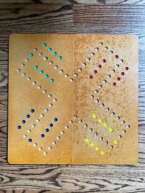 .25 2 piece game board 3.jpg